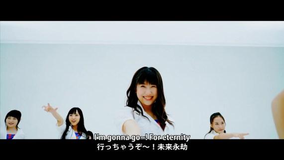 モーニング娘。'17『弩級のゴーサイン』(Morning Musume。'17[Green Lightof the Dreadnaught])(Promotion Edit)_017