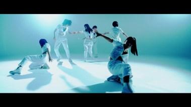 モーニング娘。'17『弩級のゴーサイン』(Morning Musume。'17[Green Lightof the Dreadnaught])(Promotion Edit)_021