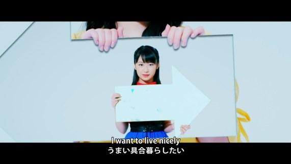 モーニング娘。'17『弩級のゴーサイン』(Morning Musume。'17[Green Lightof the Dreadnaught])(Promotion Edit)_023