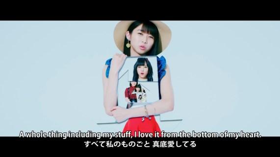 モーニング娘。'17『弩級のゴーサイン』(Morning Musume。'17[Green Lightof the Dreadnaught])(Promotion Edit)_026