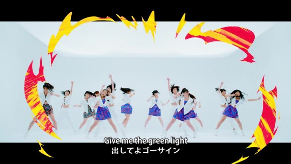 モーニング娘。'17『弩級のゴーサイン』(Morning Musume。'17[Green Lightof the Dreadnaught])(Promotion Edit)_027