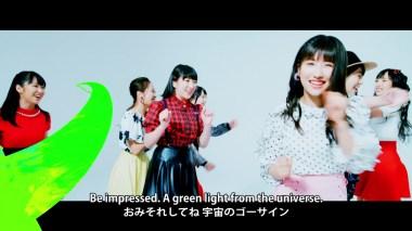 モーニング娘。'17『弩級のゴーサイン』(Morning Musume。'17[Green Lightof the Dreadnaught])(Promotion Edit)_028