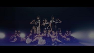 モーニング娘。'17『邪魔しないで Here We Go!』(Morning Musume。'17[Don't Bother Me, Here We Go!])(Promotion Edit)_003