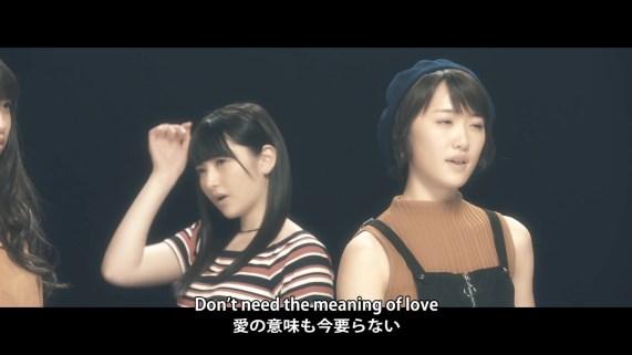 モーニング娘。'17『邪魔しないで Here We Go!』(Morning Musume。'17[Don't Bother Me, Here We Go!])(Promotion Edit)_007