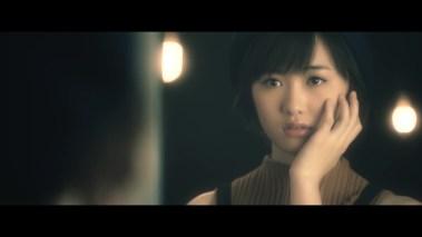 モーニング娘。'17『邪魔しないで Here We Go!』(Morning Musume。'17[Don't Bother Me, Here We Go!])(Promotion Edit)_012