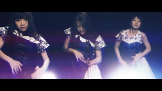 モーニング娘。'17『邪魔しないで Here We Go!』(Morning Musume。'17[Don't Bother Me, Here We Go!])(Promotion Edit)_013