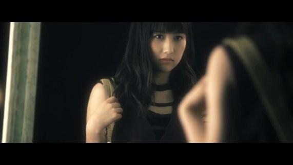 モーニング娘。'17『邪魔しないで Here We Go!』(Morning Musume。'17[Don't Bother Me, Here We Go!])(Promotion Edit)_015