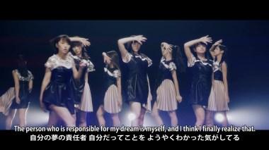 モーニング娘。'17『邪魔しないで Here We Go!』(Morning Musume。'17[Don't Bother Me, Here We Go!])(Promotion Edit)_019