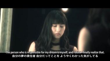 モーニング娘。'17『邪魔しないで Here We Go!』(Morning Musume。'17[Don't Bother Me, Here We Go!])(Promotion Edit)_021