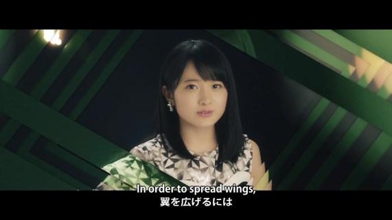 モーニング娘。'17『邪魔しないで Here We Go!』(Morning Musume。'17[Don't Bother Me, Here We Go!])(Promotion Edit)_022