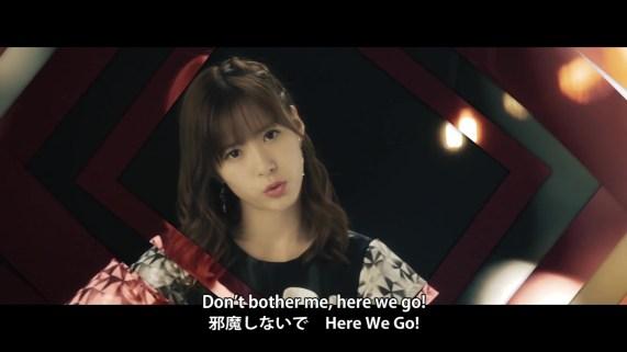 モーニング娘。'17『邪魔しないで Here We Go!』(Morning Musume。'17[Don't Bother Me, Here We Go!])(Promotion Edit)_023