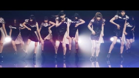 モーニング娘。'17『邪魔しないで Here We Go!』(Morning Musume。'17[Don't Bother Me, Here We Go!])(Promotion Edit)_026