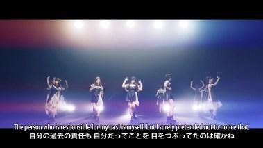 モーニング娘。'17『邪魔しないで Here We Go!』(Morning Musume。'17[Don't Bother Me, Here We Go!])(Promotion Edit)_029
