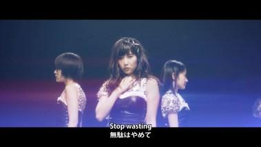 モーニング娘。'17『邪魔しないで Here We Go!』(Morning Musume。'17[Don't Bother Me, Here We Go!])(Promotion Edit)_038