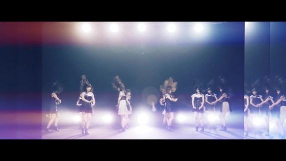モーニング娘。'17『邪魔しないで Here We Go!』(Morning Musume。'17[Don't Bother Me, Here We Go!])(Promotion Edit)_042