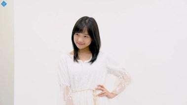 Inaba Manaka - Hello Pro Kenshuusei Hokkaido - 03