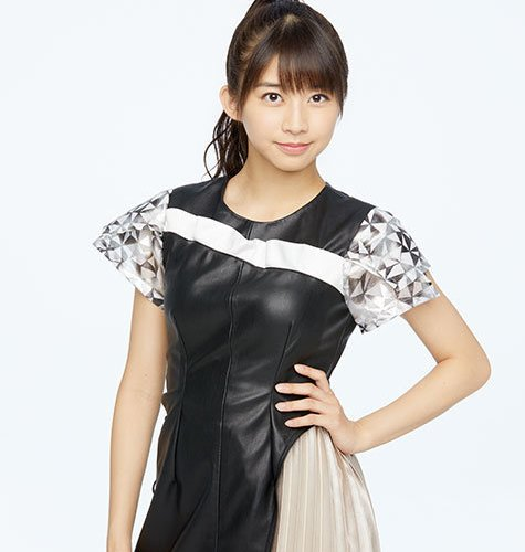 Morning Musume - Jama Shinaide Here We Go! / Dokyuu no Go Sign / Wakaindashi! (邪魔しないで Here We Go! / 弩級のゴーサイン / 若いんだし!)