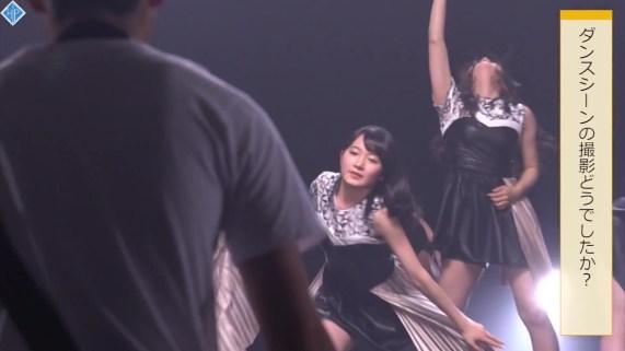 Hello! Project Station ep 239 MC Niinuma Kisora, Yanagawa Nanami_013