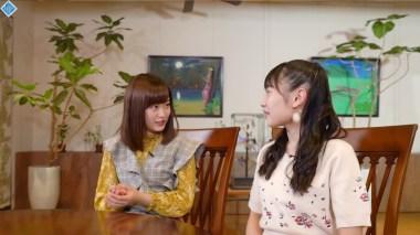 Hello! Project Station ep 239 MC Niinuma Kisora, Yanagawa Nanami_016