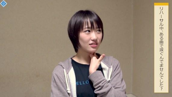 Hello! Project Station ep 239 MC Niinuma Kisora, Yanagawa Nanami_020