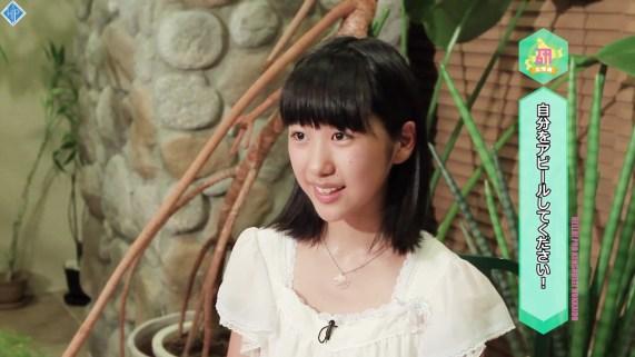 Hello! Project Station ep 239 MC Niinuma Kisora, Yanagawa Nanami_028