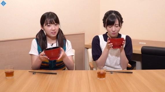 Hello! Project Station ep 239 MC Niinuma Kisora, Yanagawa Nanami_038