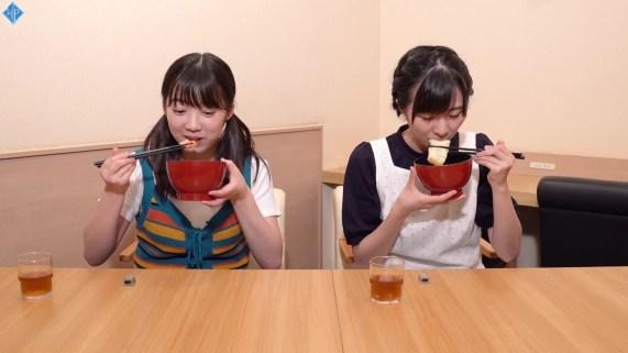 Hello! Project Station ep 239 MC Niinuma Kisora, Yanagawa Nanami_039