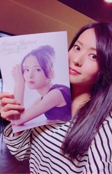 Yajima Maimi - Solo Live Event Merchandise_003