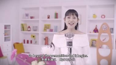 モーニング娘。20th『愛の種』(20th Anniversary Ver.)(Morning Musume。20th[Seeds of Love])(ショートVer.)-screenshot (4)