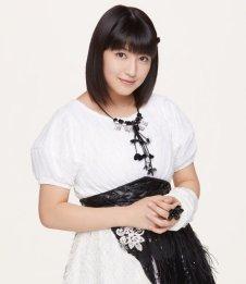Haga Akane-744479