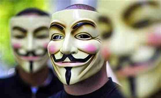 10 Best Black-Hat Hackers in the World.