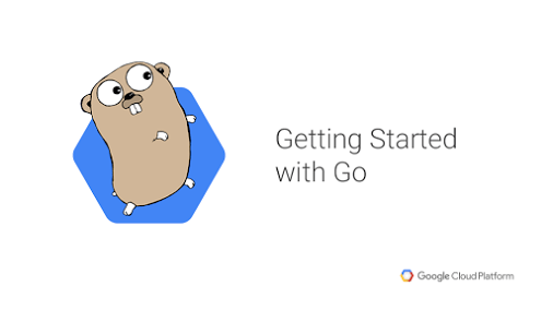 New Programming Languages - GO