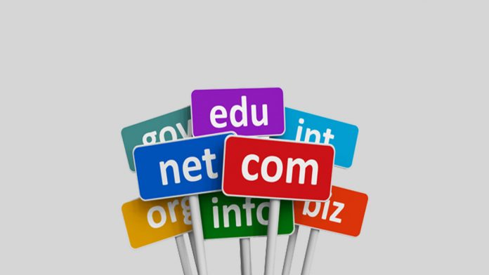 domains related services