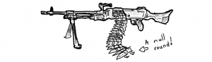 What-if-programming-languages-were-weapons-4
