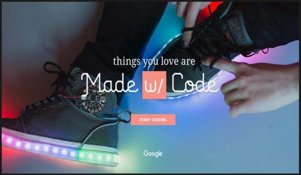 MadeWithLove - Google project for teen girl developers-compressed