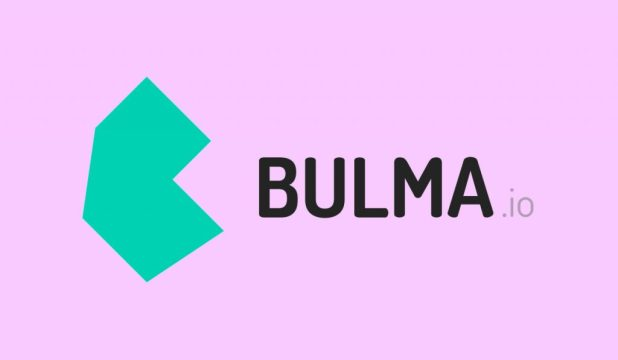 bulma open source
