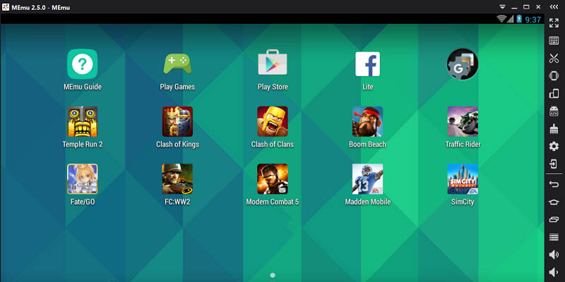 5 Best Android Emulators To Play PUBG Mobile On PC