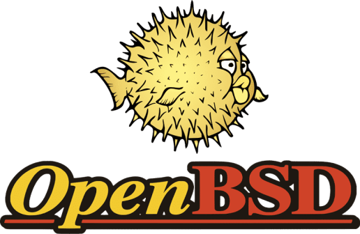 OpenBSD Operating System