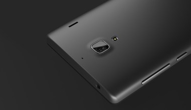 Xiaomi Redmi 1s Launched for Rs 5,999 at Flipkart from Sept 2 (10)