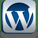 page loading time WordPress blog
