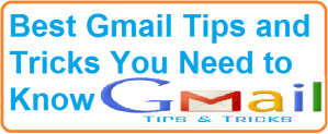 gmail tips tricks and hacks you need to know