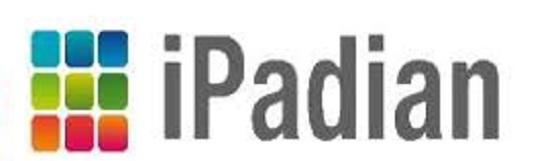 ipadian ios emulator for windows