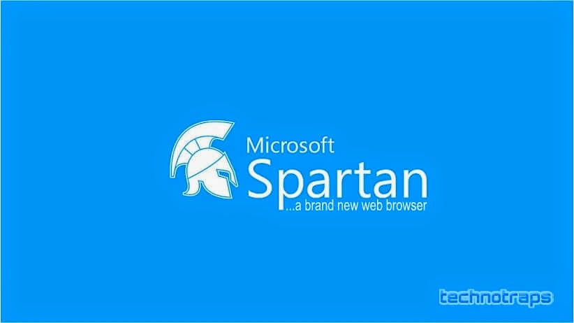 spartan-web-browser