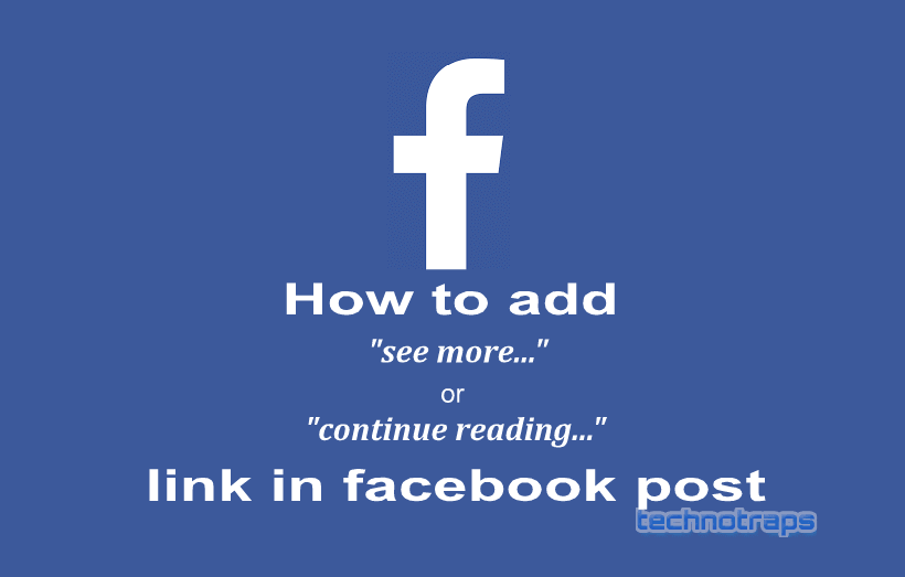 facebook-see-more-continue-reading-link