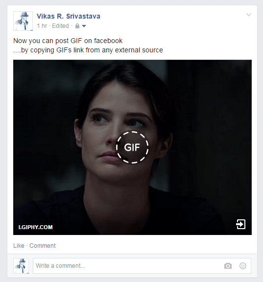 post-GIF-facebook