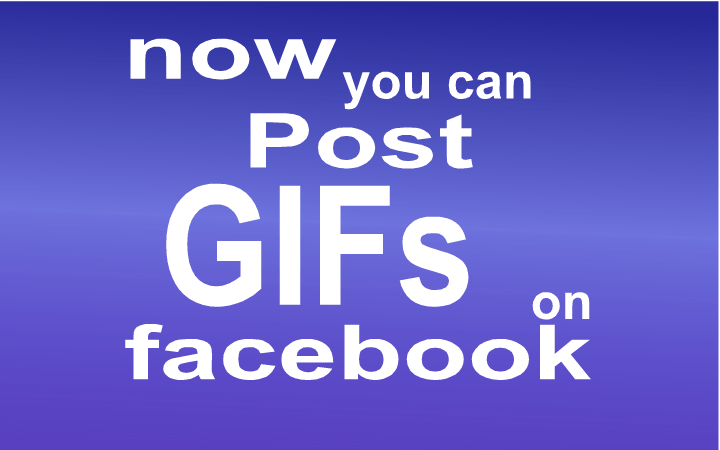 Post Gif To Facebook 7