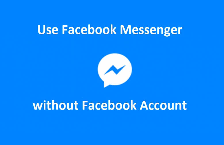 facebook-messenger-without-facebook-Account