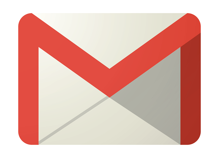 undo-send-email-Gmail