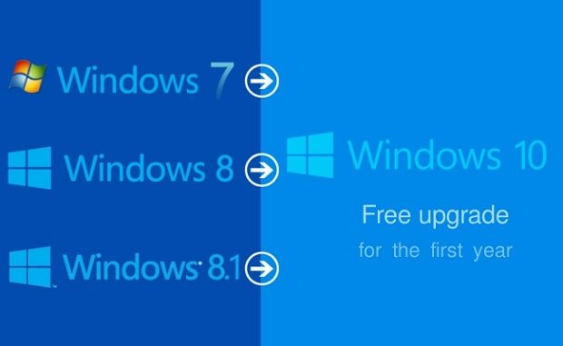 Install-Windows-10-in-3-different-ways