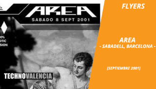flyers_area_-_septiembre_2001